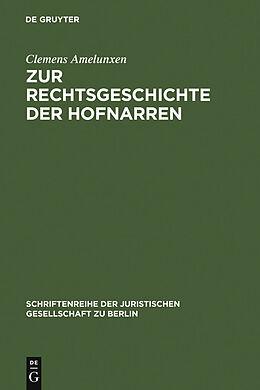 Cover: https://exlibris.azureedge.net/covers/9783/1108/8007/6/9783110880076xl.jpg