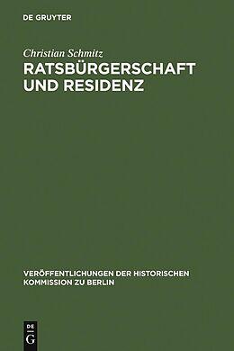 Cover: https://exlibris.azureedge.net/covers/9783/1108/8019/9/9783110880199xl.jpg