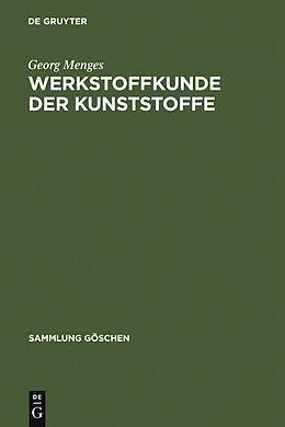 Cover: https://exlibris.azureedge.net/covers/9783/1108/8182/0/9783110881820xl.jpg