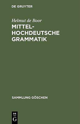 Cover: https://exlibris.azureedge.net/covers/9783/1108/8195/0/9783110881950xl.jpg