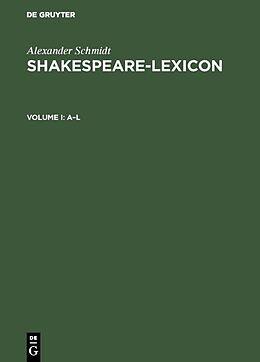 Cover: https://exlibris.azureedge.net/covers/9783/1108/8254/4/9783110882544xl.jpg
