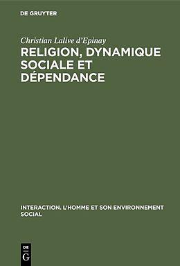 Cover: https://exlibris.azureedge.net/covers/9783/1108/8319/0/9783110883190xl.jpg