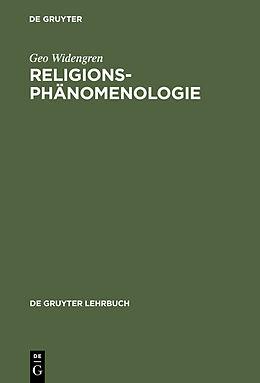 Cover: https://exlibris.azureedge.net/covers/9783/1108/8396/1/9783110883961xl.jpg