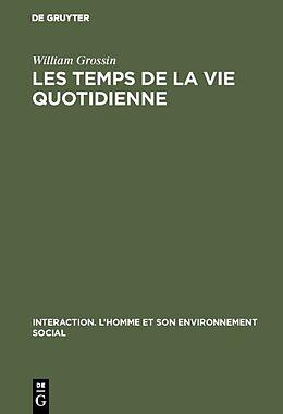 Cover: https://exlibris.azureedge.net/covers/9783/1108/8525/5/9783110885255xl.jpg