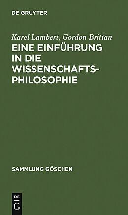Cover: https://exlibris.azureedge.net/covers/9783/1108/8629/0/9783110886290xl.jpg