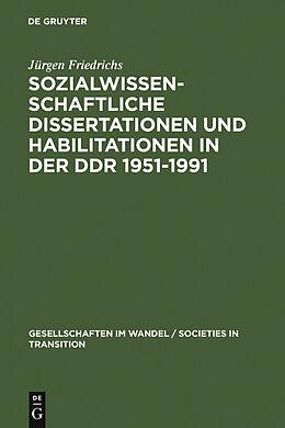 Cover: https://exlibris.azureedge.net/covers/9783/1108/8772/3/9783110887723xl.jpg