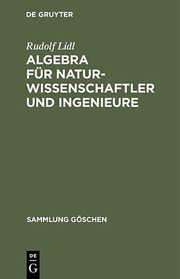 Cover: https://exlibris.azureedge.net/covers/9783/1108/8850/8/9783110888508xl.jpg