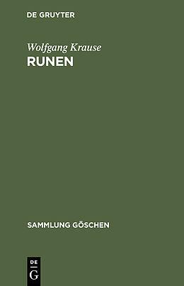 Cover: https://exlibris.azureedge.net/covers/9783/1108/8977/2/9783110889772xl.jpg