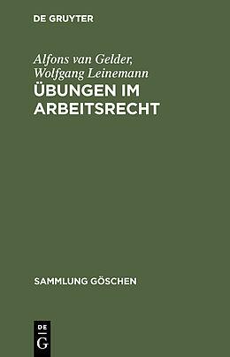 Cover: https://exlibris.azureedge.net/covers/9783/1108/9233/8/9783110892338xl.jpg