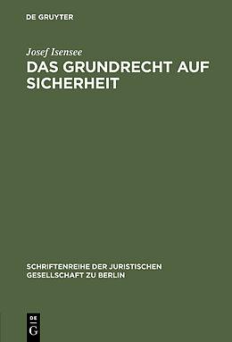 Cover: https://exlibris.azureedge.net/covers/9783/1108/9324/3/9783110893243xl.jpg