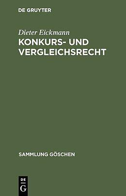 Cover: https://exlibris.azureedge.net/covers/9783/1108/9668/8/9783110896688xl.jpg