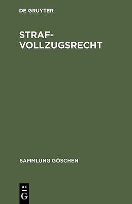 Cover: https://exlibris.azureedge.net/covers/9783/1108/9681/7/9783110896817xl.jpg