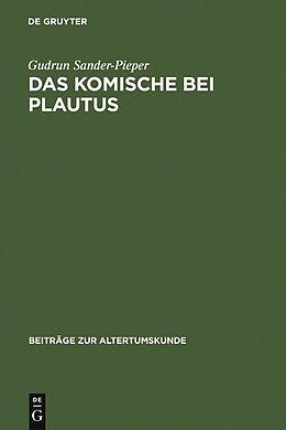 Cover: https://exlibris.azureedge.net/covers/9783/1108/9782/1/9783110897821xl.jpg