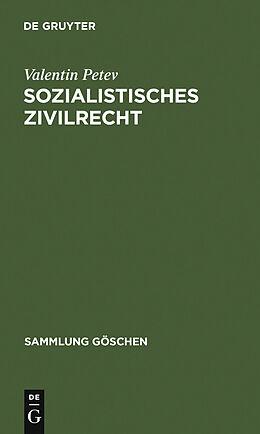 Cover: https://exlibris.azureedge.net/covers/9783/1108/9913/9/9783110899139xl.jpg