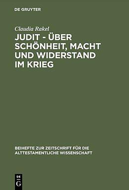 Cover: https://exlibris.azureedge.net/covers/9783/1108/9998/6/9783110899986xl.jpg