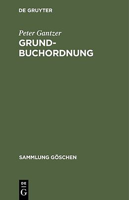Cover: https://exlibris.azureedge.net/covers/9783/1109/0289/1/9783110902891xl.jpg
