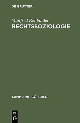 Cover: https://exlibris.azureedge.net/covers/9783/1109/0310/2/9783110903102xl.jpg
