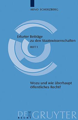Cover: https://exlibris.azureedge.net/covers/9783/1109/0483/3/9783110904833xl.jpg