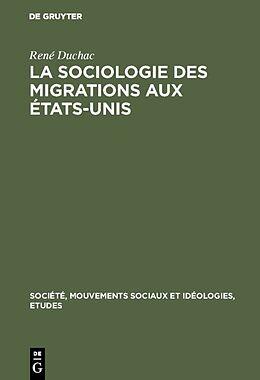 Cover: https://exlibris.azureedge.net/covers/9783/1109/0495/6/9783110904956xl.jpg
