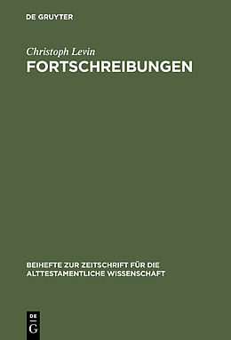 Cover: https://exlibris.azureedge.net/covers/9783/1109/0584/7/9783110905847xl.jpg