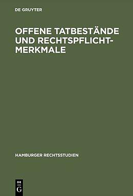 Cover: https://exlibris.azureedge.net/covers/9783/1109/0629/5/9783110906295xl.jpg
