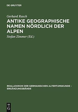 Cover: https://exlibris.azureedge.net/covers/9783/1109/0821/3/9783110908213xl.jpg