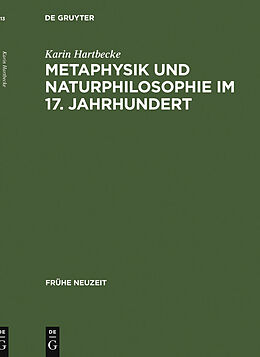 Cover: https://exlibris.azureedge.net/covers/9783/1109/0925/8/9783110909258xl.jpg