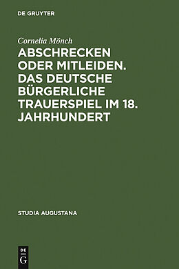 Cover: https://exlibris.azureedge.net/covers/9783/1109/1061/2/9783110910612xl.jpg