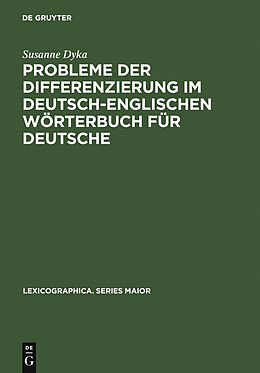 Cover: https://exlibris.azureedge.net/covers/9783/1109/1417/7/9783110914177xl.jpg