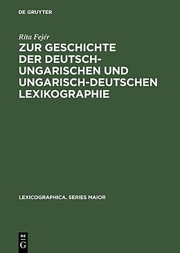 Cover: https://exlibris.azureedge.net/covers/9783/1109/1423/8/9783110914238xl.jpg