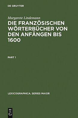 Cover: https://exlibris.azureedge.net/covers/9783/1109/1424/5/9783110914245xl.jpg