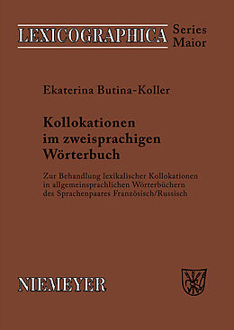 Cover: https://exlibris.azureedge.net/covers/9783/1109/1428/3/9783110914283xl.jpg