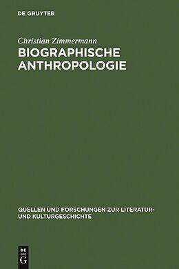 Cover: https://exlibris.azureedge.net/covers/9783/1109/1497/9/9783110914979xl.jpg
