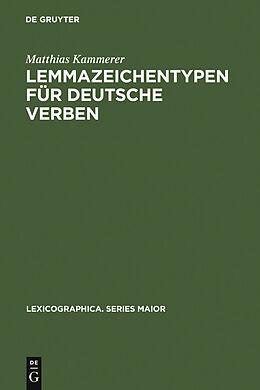 Cover: https://exlibris.azureedge.net/covers/9783/1109/1503/7/9783110915037xl.jpg