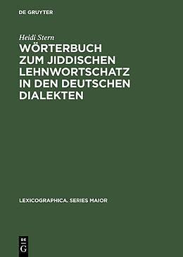 Cover: https://exlibris.azureedge.net/covers/9783/1109/1505/1/9783110915051xl.jpg