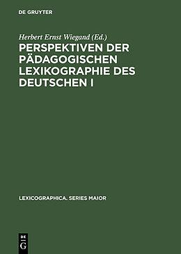 Cover: https://exlibris.azureedge.net/covers/9783/1109/1671/3/9783110916713xl.jpg