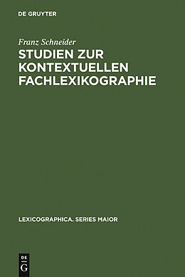 Cover: https://exlibris.azureedge.net/covers/9783/1109/1674/4/9783110916744xl.jpg