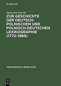 Cover: https://exlibris.azureedge.net/covers/9783/1109/1683/6/9783110916836xl.jpg