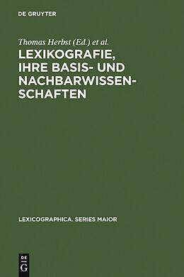 Cover: https://exlibris.azureedge.net/covers/9783/1109/1879/3/9783110918793xl.jpg