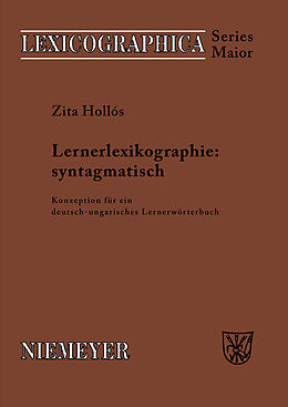 Cover: https://exlibris.azureedge.net/covers/9783/1109/1881/6/9783110918816xl.jpg