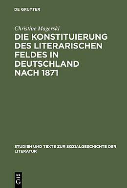 Cover: https://exlibris.azureedge.net/covers/9783/1109/2070/3/9783110920703xl.jpg