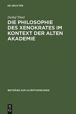 Cover: https://exlibris.azureedge.net/covers/9783/1109/2118/2/9783110921182xl.jpg