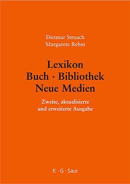 Cover: https://exlibris.azureedge.net/covers/9783/1109/2121/2/9783110921212xl.jpg