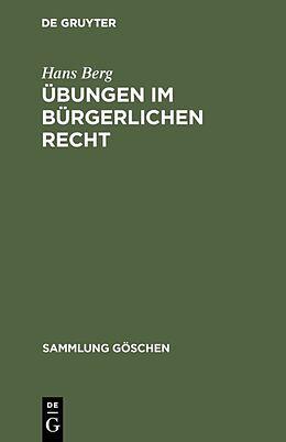 Cover: https://exlibris.azureedge.net/covers/9783/1109/2146/5/9783110921465xl.jpg