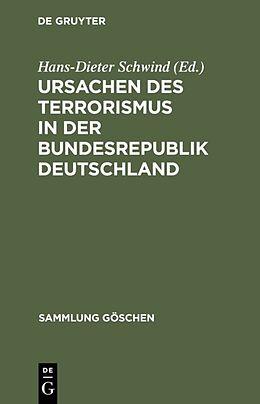 Cover: https://exlibris.azureedge.net/covers/9783/1109/2159/5/9783110921595xl.jpg