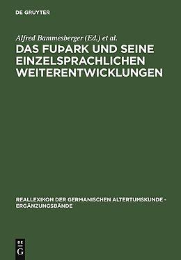 Cover: https://exlibris.azureedge.net/covers/9783/1109/2298/1/9783110922981xl.jpg