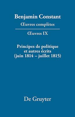Cover: https://exlibris.azureedge.net/covers/9783/1109/2379/7/9783110923797xl.jpg