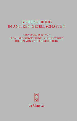 Cover: https://exlibris.azureedge.net/covers/9783/1109/2387/2/9783110923872xl.jpg