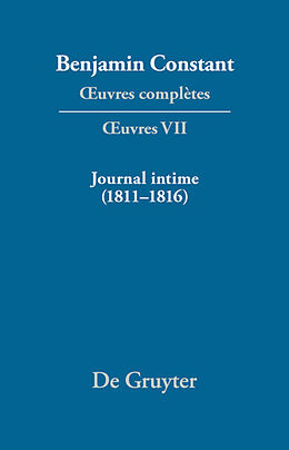 Cover: https://exlibris.azureedge.net/covers/9783/1109/2468/8/9783110924688xl.jpg