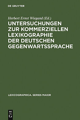 Cover: https://exlibris.azureedge.net/covers/9783/1109/2587/6/9783110925876xl.jpg